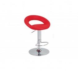 Bar Taburesi Sandalye klc-100017