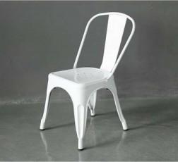 Bar Sandalyesi klc-100002