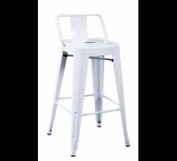 Bar Sandalyesi klc-100003