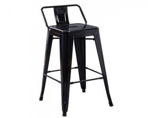 Bar Sandalyesi klc-100004