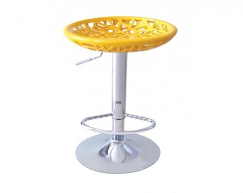 Bar Sandalyesi klc-100023