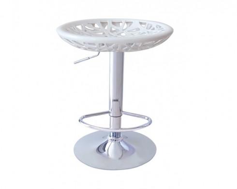 Bar Sandalyesi klc-100022