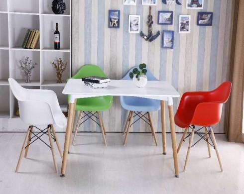 Mutfak Masa Sandalye Takımı
