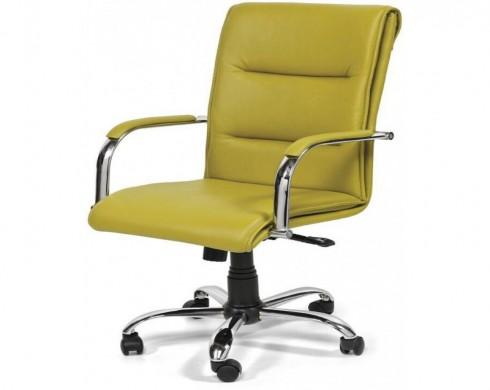 Relax Ofis Koltuğu MGS 3501