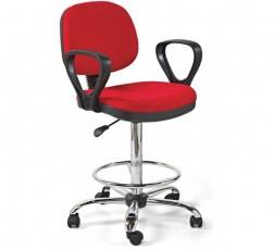 Vezne Sandalyesi MGS 4201