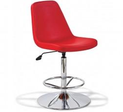 Vezne Sandalyesi MGS 4202