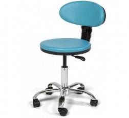 Hekim Sandalyesi