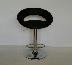Bar Sandalyesi klc-100010