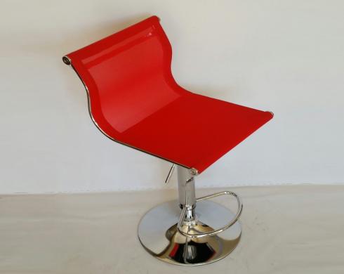 Bar Sandalyesi klc-100012