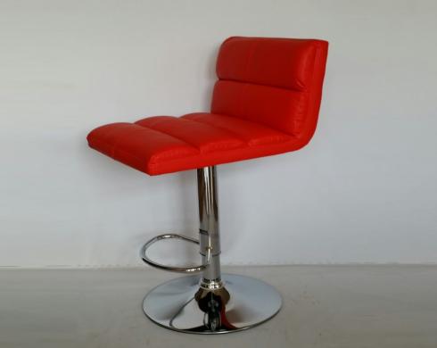 Bar Sandalyesi klc-100011