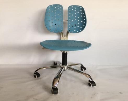 Çalışma Sandalyesi klc-200027
