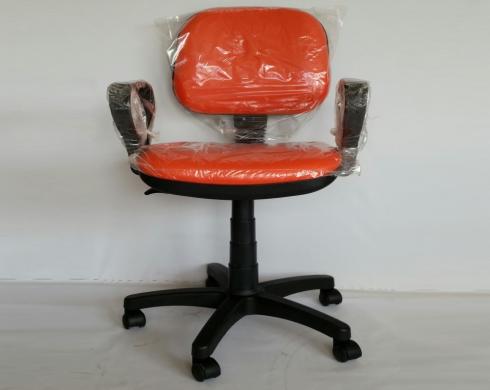 Çalışma koltugu klc-200045