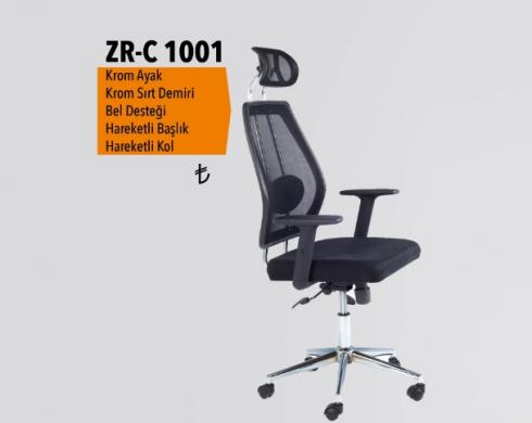 OFİSMALZEMECİM ZRC-1001